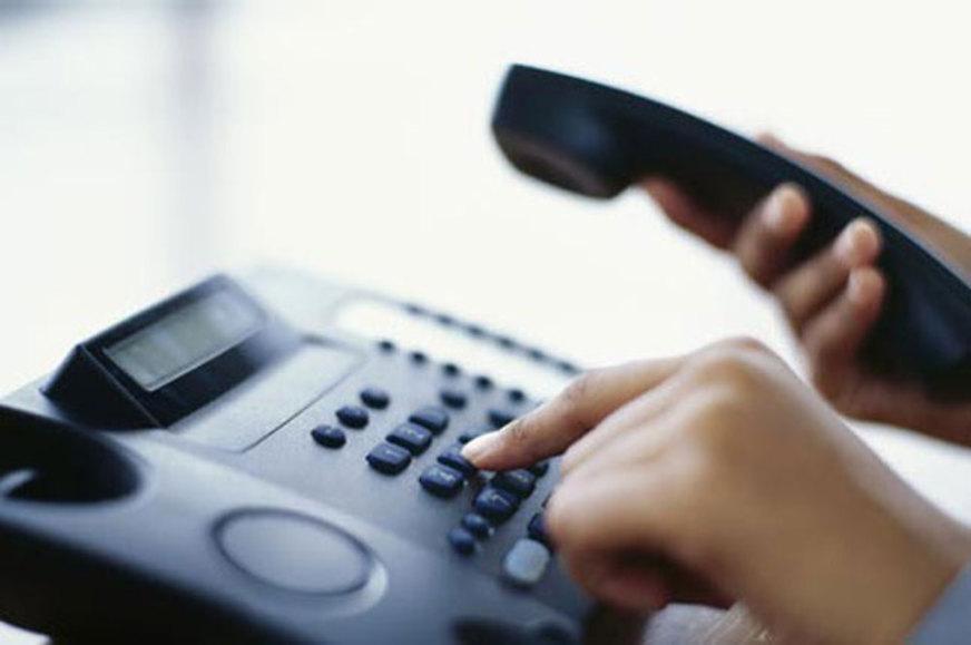 Como solicitar o Telefone Popular e a Banda Larga Popular com tarifa reduzida