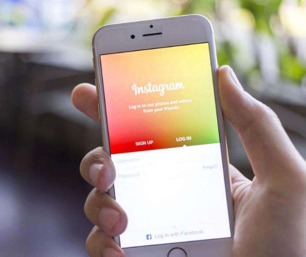 Instagram vai separar seguidores em categorias; entenda