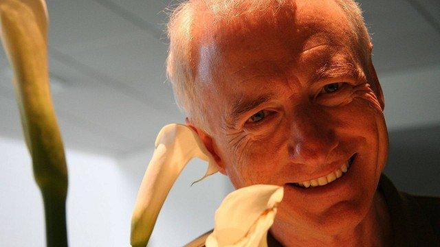 Morre Larry Tesler, cientista da computação que criou as funções de