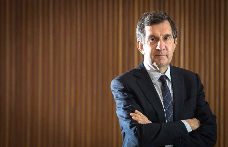 Bancos distribuem R$ 52 bilhões em dividendos a seus acionistas em 2019