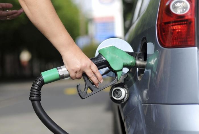Brasil tem quarta gasolina mais cara da América do Sul
