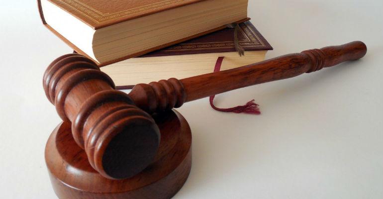 Justiça do Trabalho inaugura Centro de Conciliação no dia 4 de março