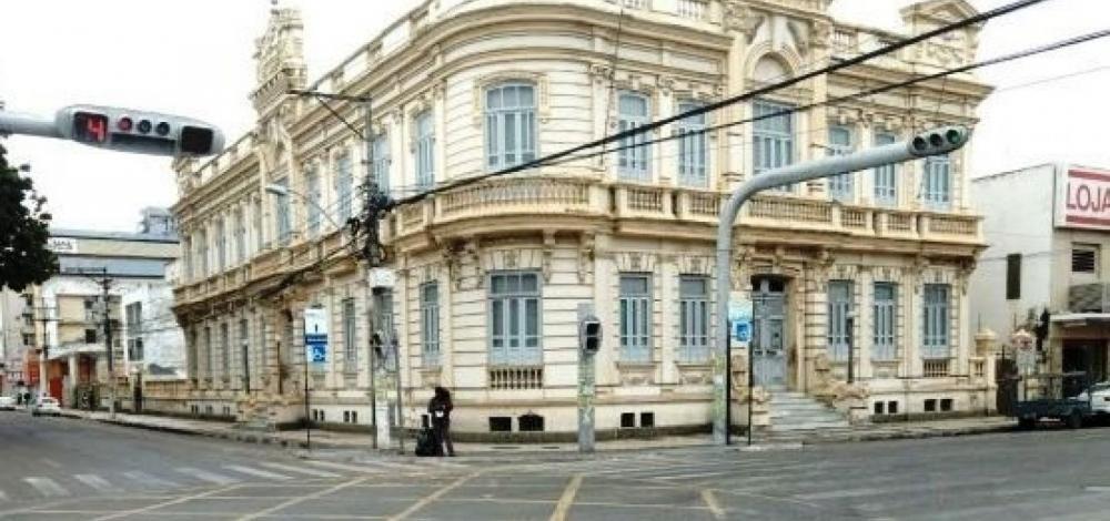 Prefeitura retifica edital e convoca aprovados no REDA para Curso de Formação