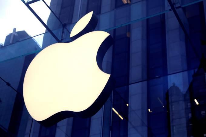Apple pagará cerca de 500 milhões de dólares por deixar iPhones lentos