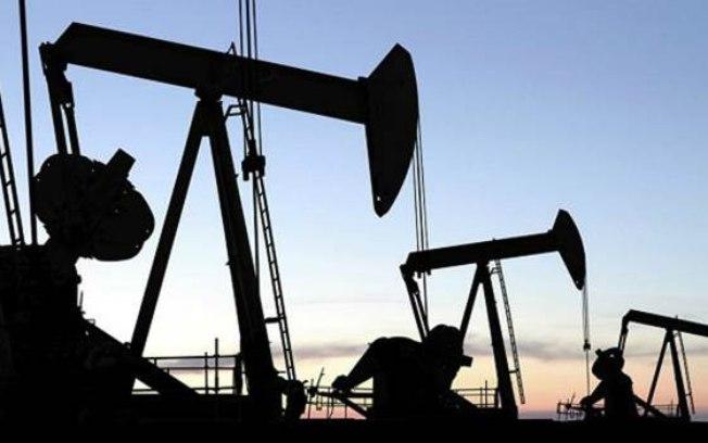 Preço do petróleo registra o menor nível desde a guerra do Golfo