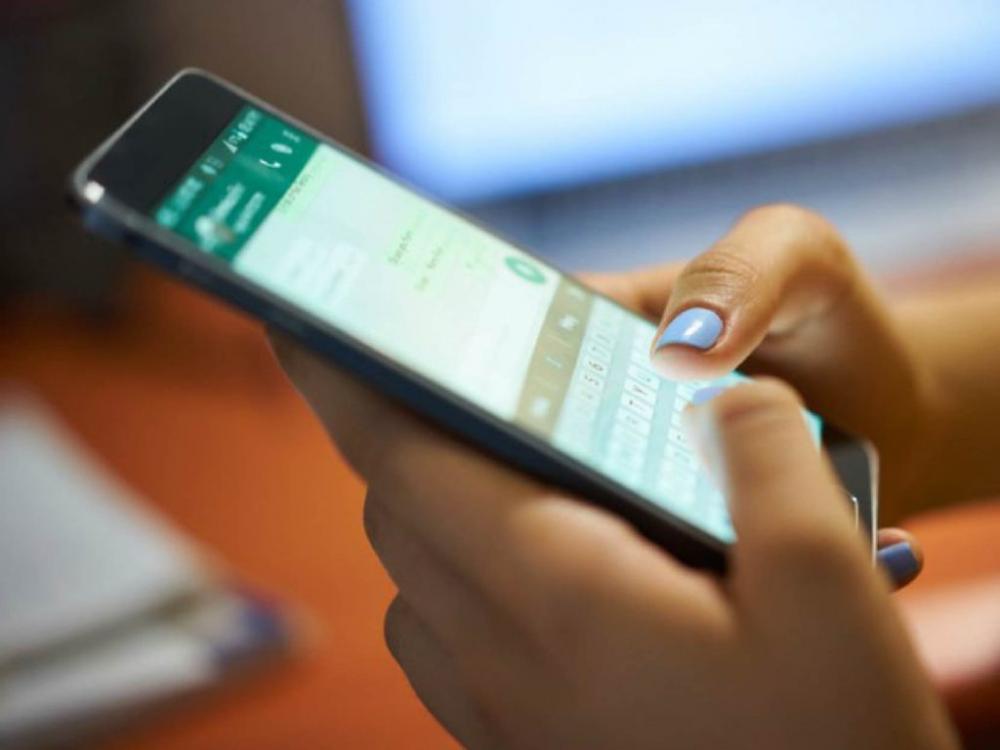 Saiba como enviar mensagens no WhatsApp sem adicionar a pessoa na agenda
