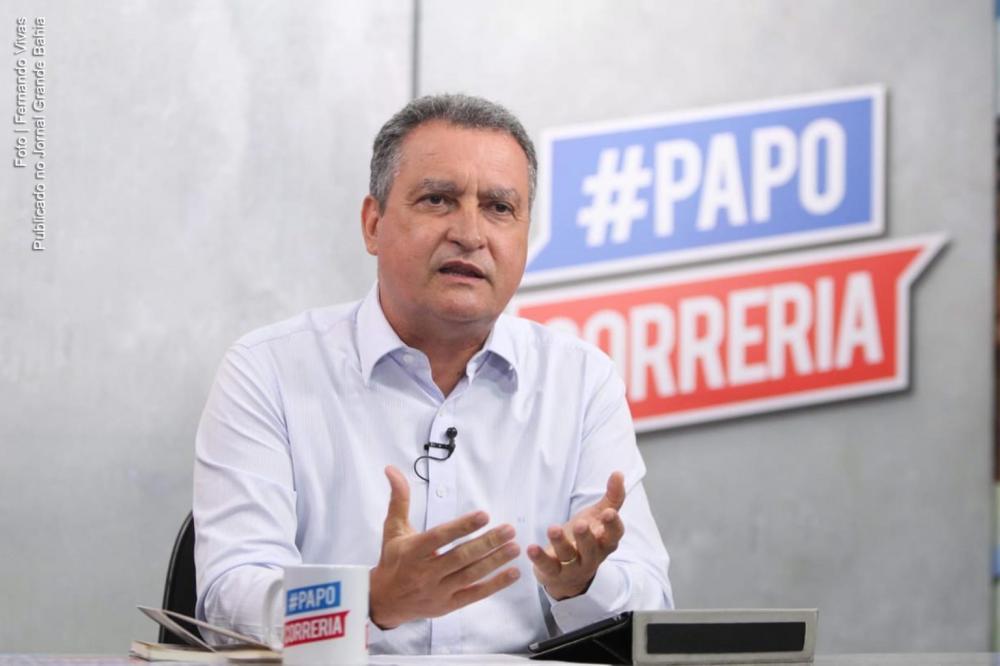 Edição 2020 do Programa 'Partiu Estágio' convoca 587 novos estudantes da rede estadual da Bahia