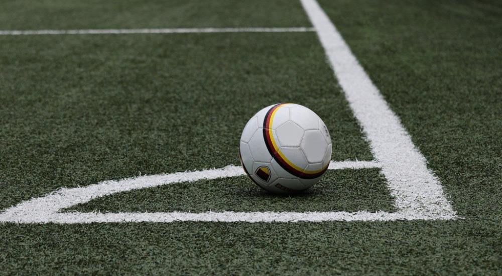 Conmebol pede que Fifa adie eliminatórias para a Copa
