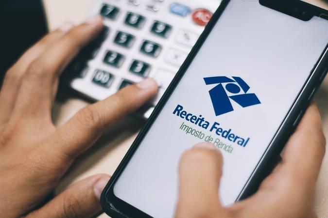 Receita Federal recebeu 3,8 milhões de declarações do IRPF 2020