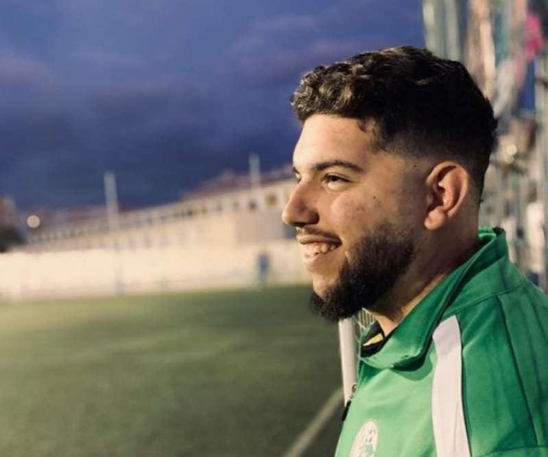 Treinador na Espanha morre em decorrência do coronavírus