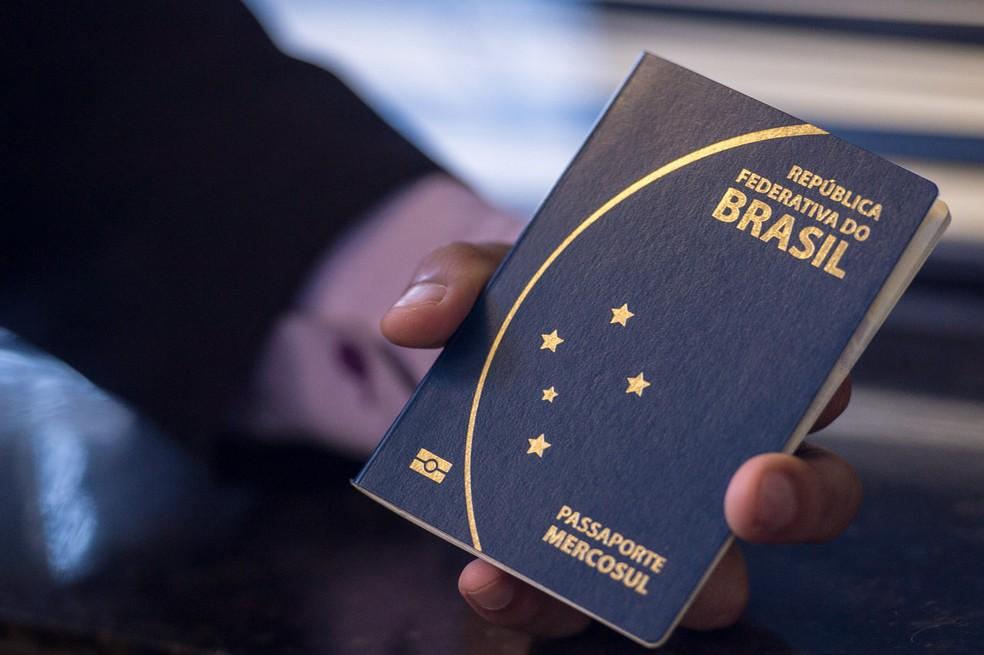 Consulados dos EUA suspendem entrevistas de visto no Brasil