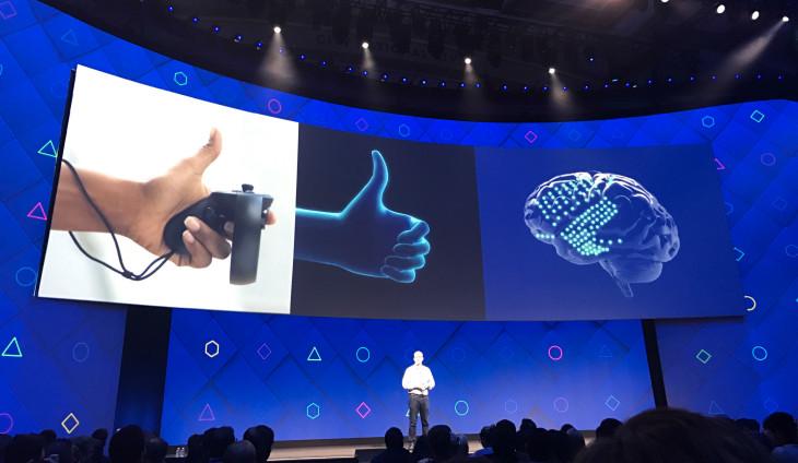 Facebook vai conceder US$100 milhões em dinheiro para pequenas empresas