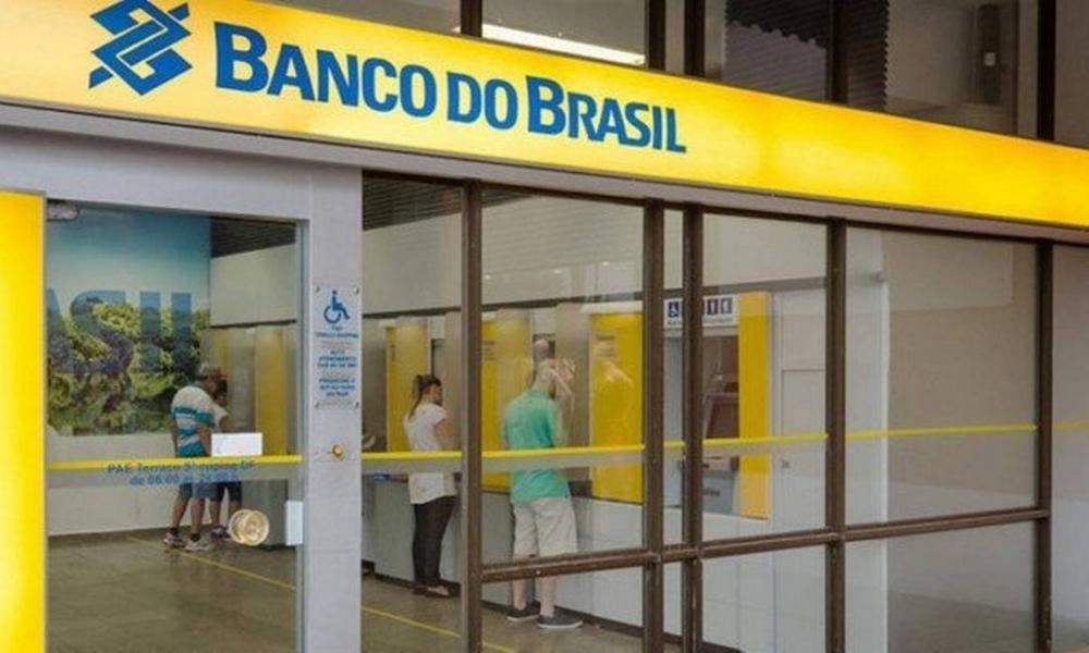 Banco do Brasil anuncia R$ 100 bilhões em crédito para pessoas físicas e jurídicas