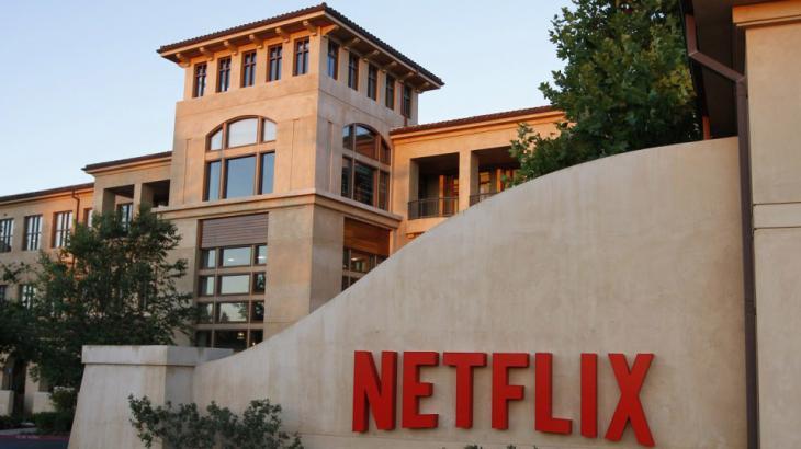 Netflix doa R$ 5 milhões para trabalhadores do audiovisual no Brasil