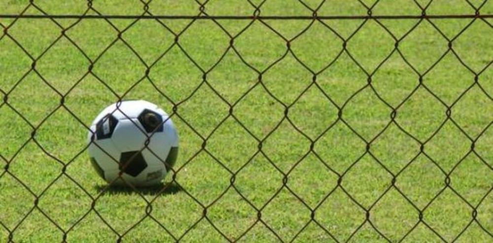 Pandemia pode custar R$ 1,1 bilhão aos clubes de futebol do país