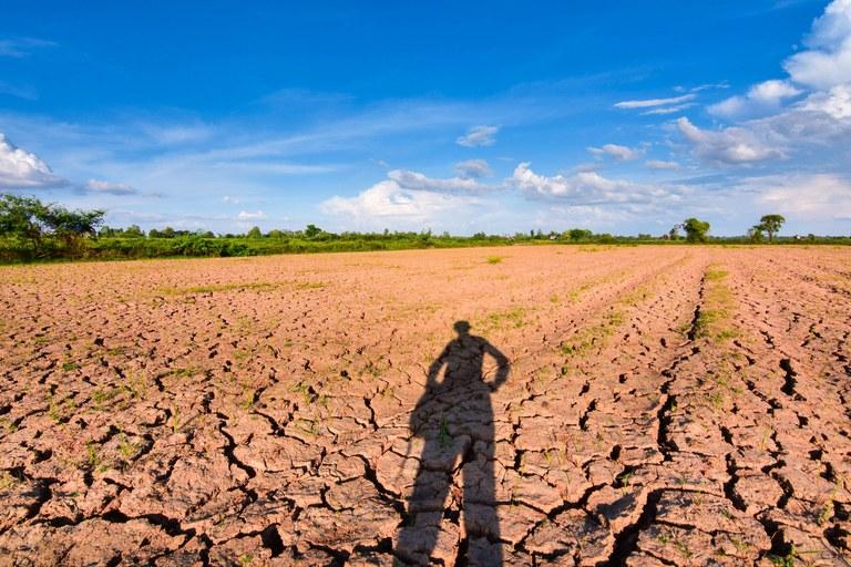 Garantia-Safra antecipa o benefício para agricultores familiares e vai pagar R$ 73,3 milhões em abril