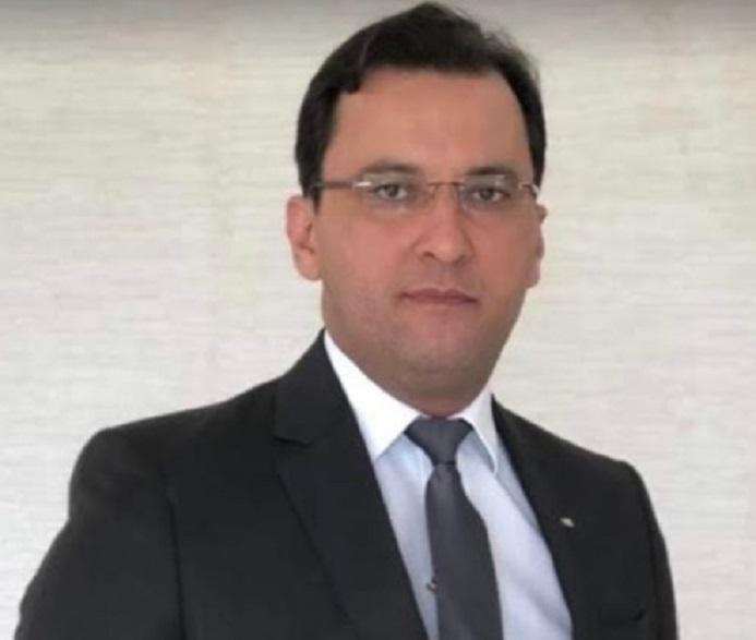 Advogado concede entrevista sobre medidas tributárias durante a pandemia
