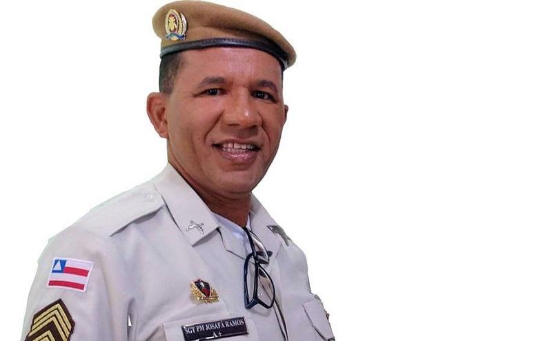 Josafá Ramos será empossado vereador por determinação da justiça