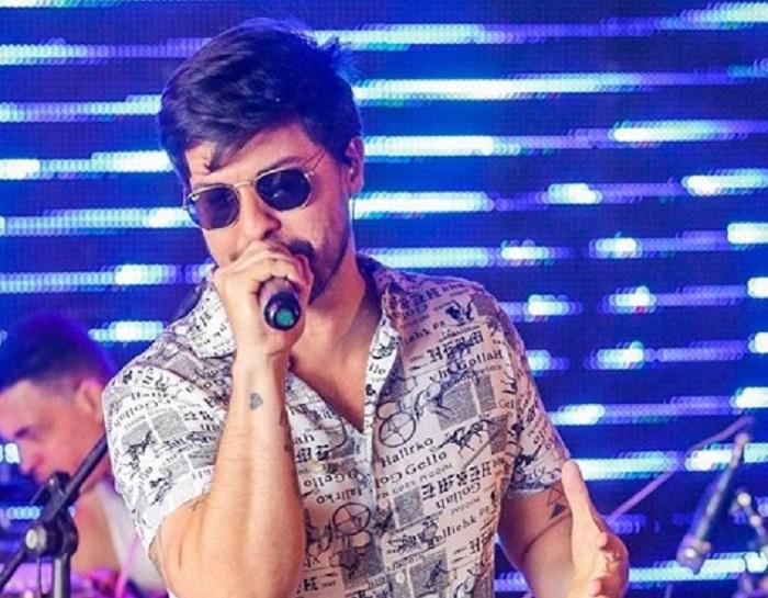 Banda Isqueminha alcança 150 mil plays em plataforma digital