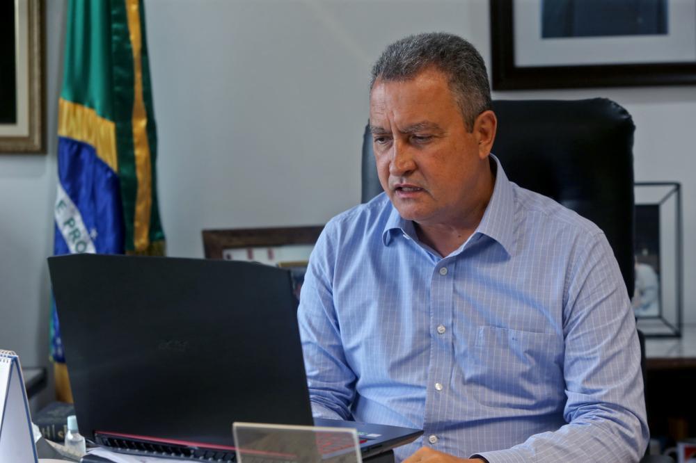 Feriados serão antecipados na Bahia por determinação do governo