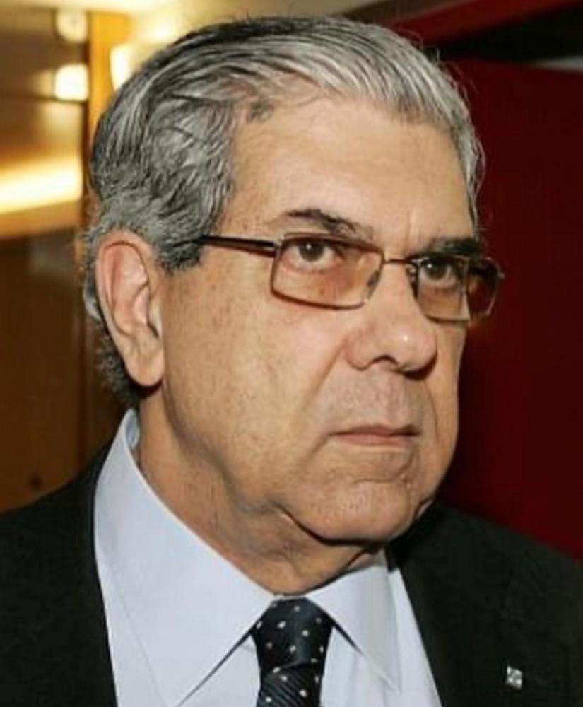 PSB lamenta morte do ex-deputado Sérgio Gaudenzi
