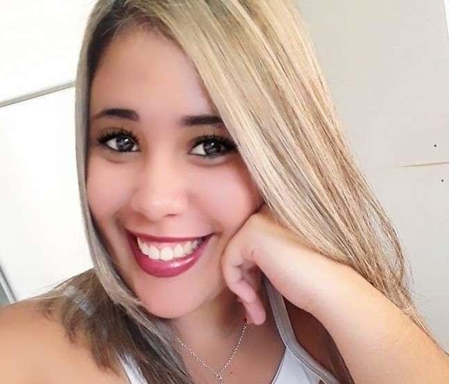 Mulher morre atropelada após armadilha do ex-namorado