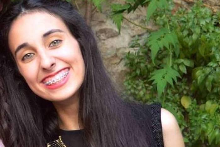 Estudante de 23 anos é assassinada por colega de mestrado