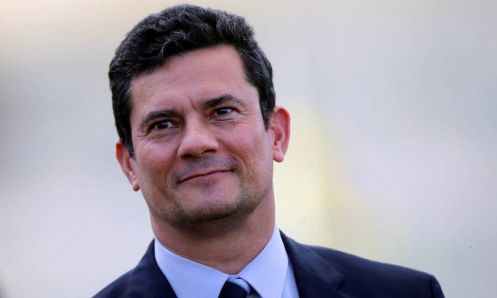 Ex juiz Sérgio Moro voltará a advogar