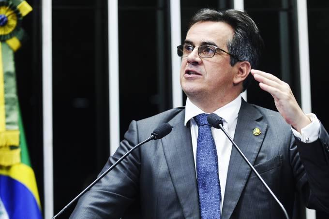 Centrão finalmente assume comando do FNDE