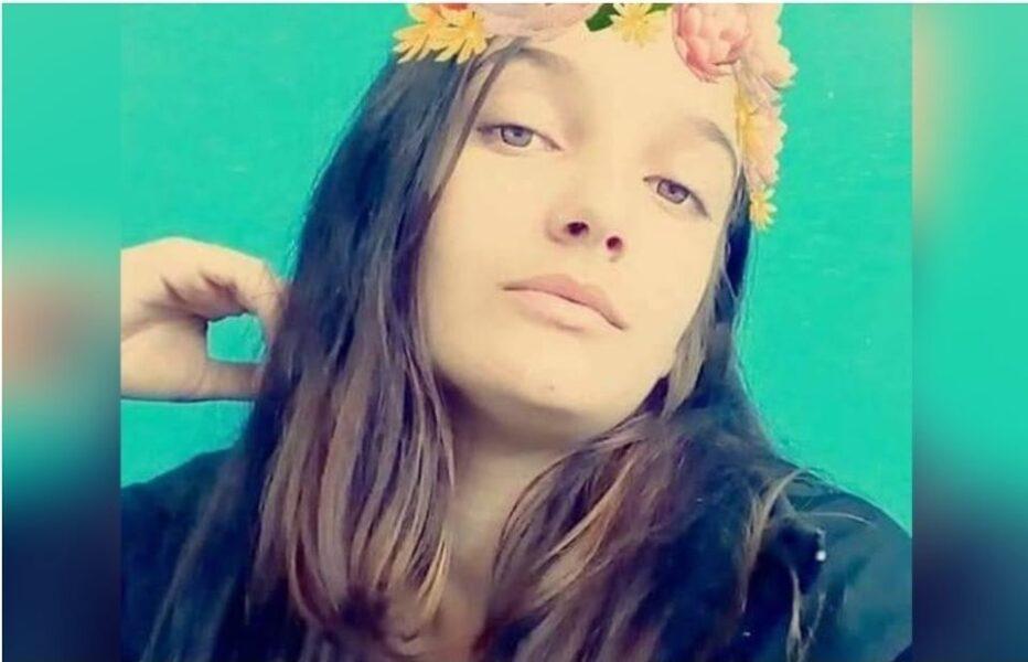 Adolescente é morta durante festa de aniversário