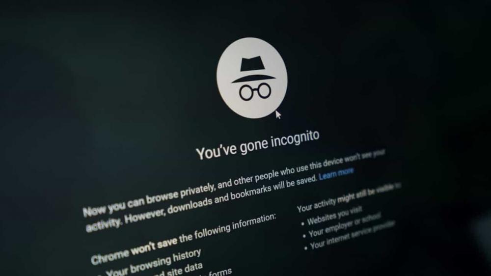 Google é processado em US$ 5 bi por monitorar navegação anônima de usuários