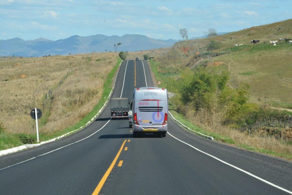 Mais dez municípios têm transporte suspenso na Bahia; total chega a 290