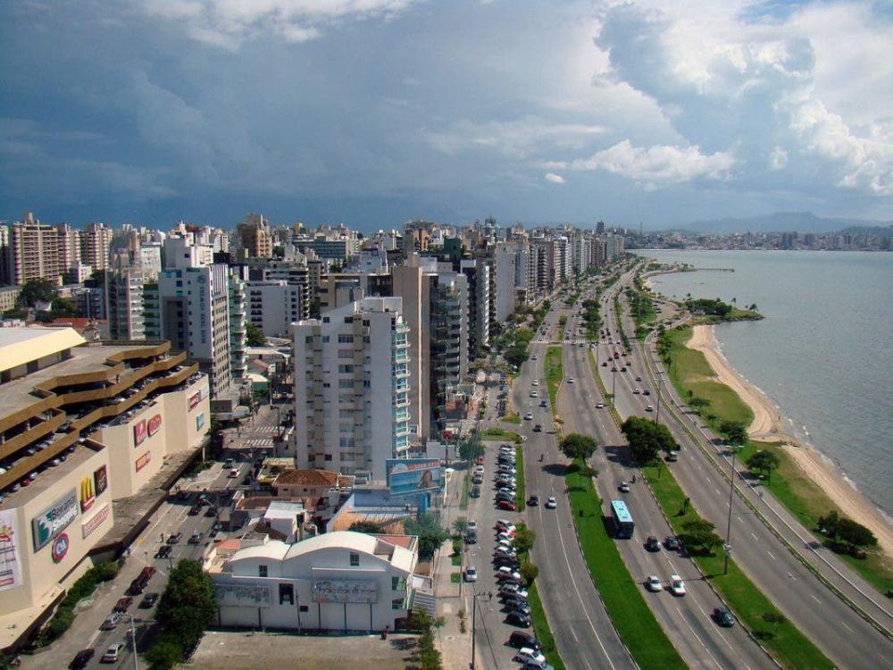 Florianópolis completou 32 dias sem mortes por covid