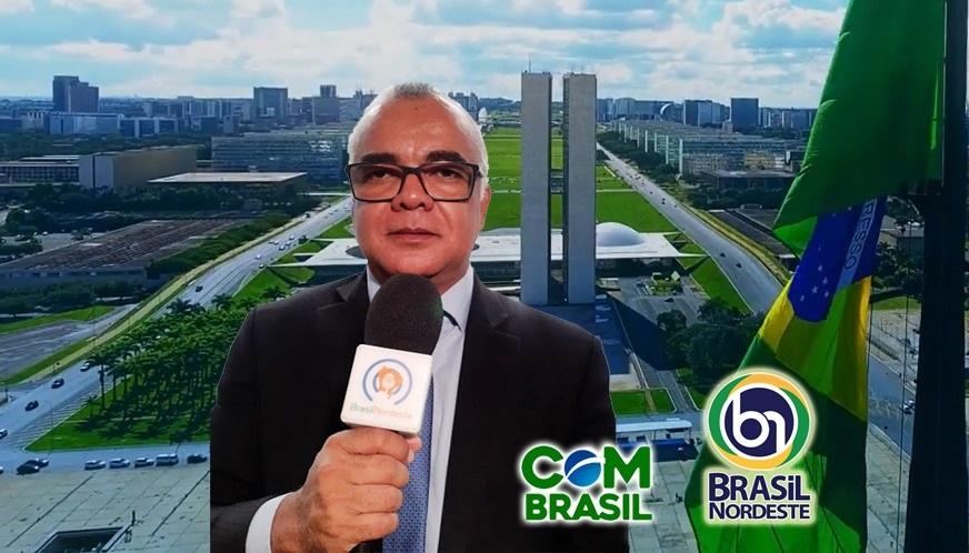 Nordeste ganha voz em rede nacional de TV