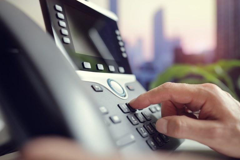 Decreto presidencial estabelece alterações da Lei Geral das Telecomunicações