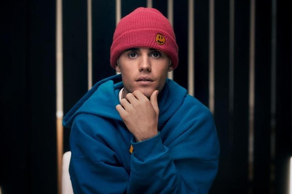 Justin Bieber é acusado de estupro por duas mulheres