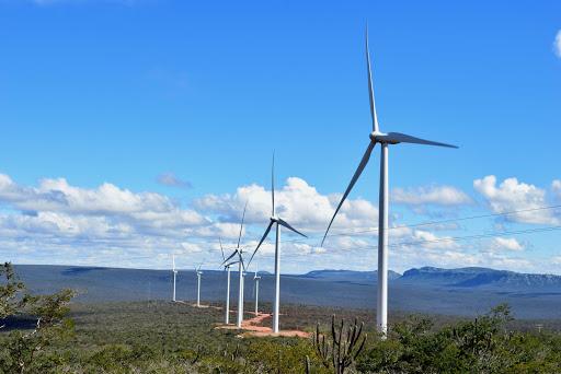 Bahia é pioneira em medida que orienta regularização fundiária em áreas com potencial eólico