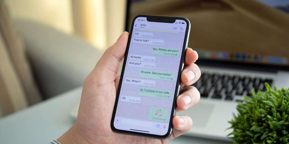 Divulgar print do WhatsApp sem consentimento pode gerar indenização