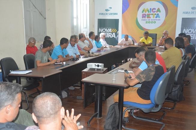 Micareta 2020 será lançada durante o Carnaval de Salvador