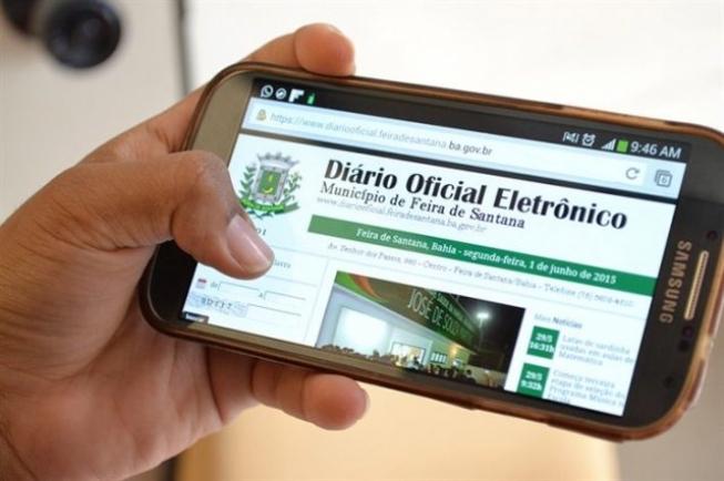 Sedeso convoca candidatos às vagas oferecidas pelo Reda a apresentar prova de títulos até dia 24
