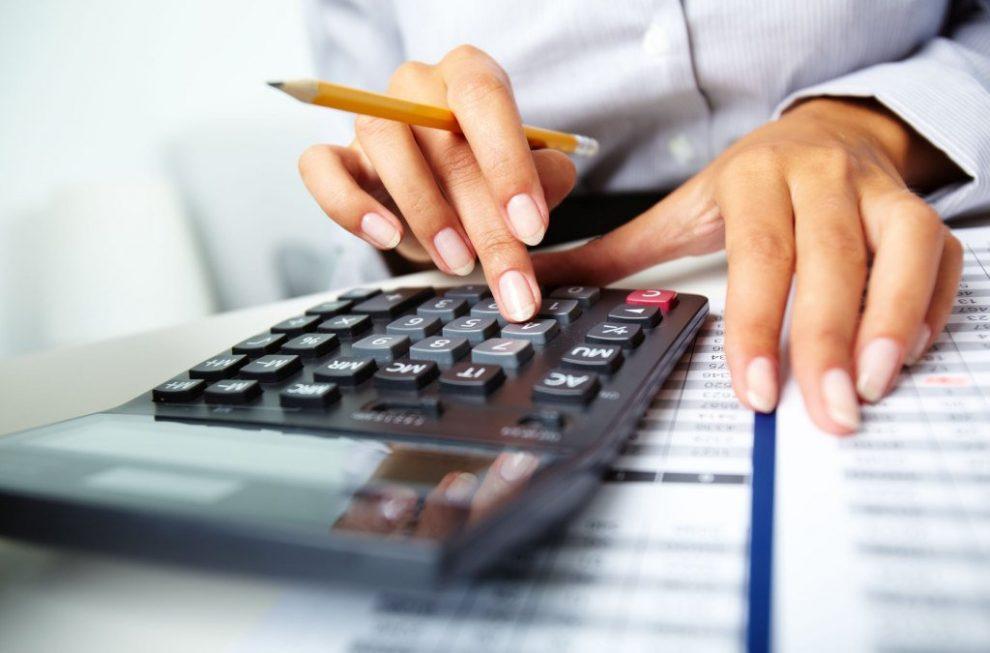 Portabilidade de crédito pode reduzir o juro de suas dívidas em até 50%