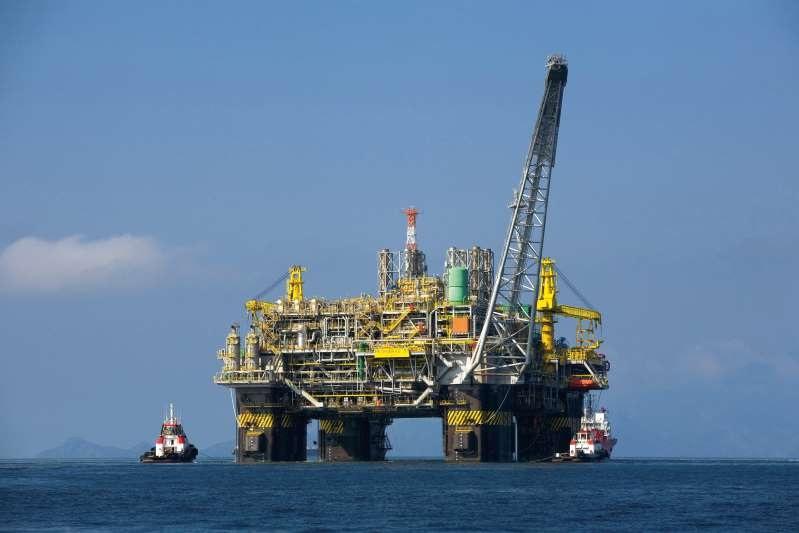 Produção de petróleo no Brasil supera 1 bilhão de barris pela 1ª vez em 2019
