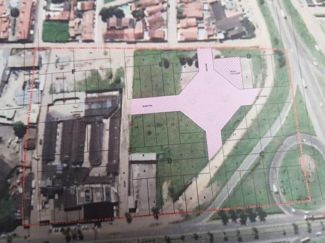 Prefeitura afirma não haver obstáculo para Havan implantar unidade em Feira