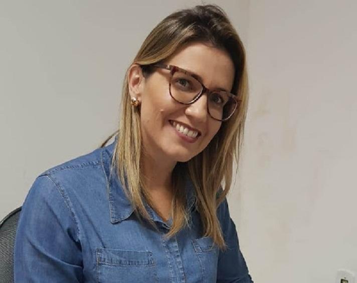 Prefeita de Capela promete acionar a Justiça contra Tony Salles