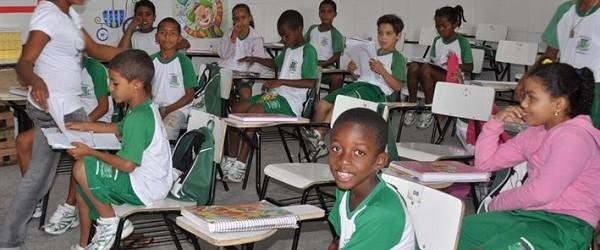 MEC autoriza repasse de R$ 366.510,87 para investimento em educação infantil em Feira de Santana