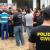 Justiça considera ilegal paralisação da Polícia Civil
