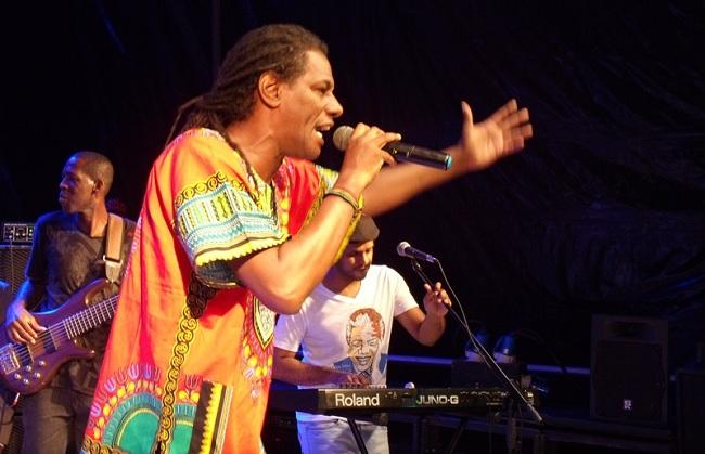gilsam lanca cd simplesmente reggae em feira de santana  (1)