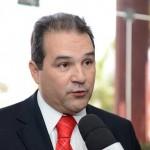 pastor Eduardo Lopes