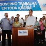 650x375_governador-obras-salvador_1506675