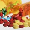 remedio-pilulas-medicamento-saude-original